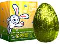 moo-free-bunnycomb-easter-egg