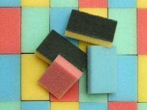 sponge_sponges_clean
