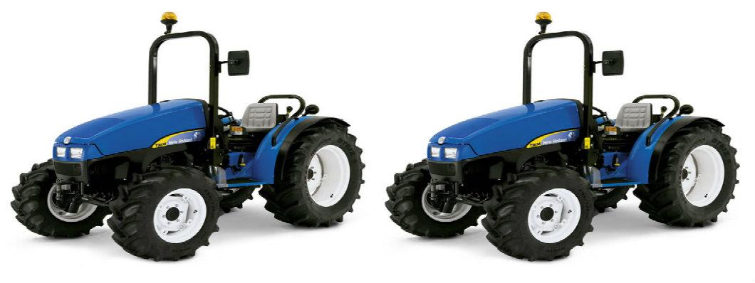 tractor-slider